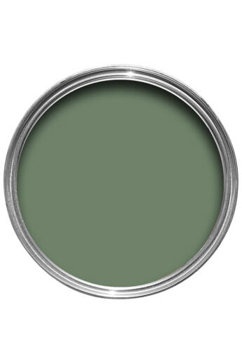 Calke Green No. 34