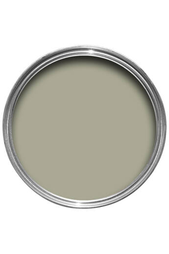 French Gray No. 18