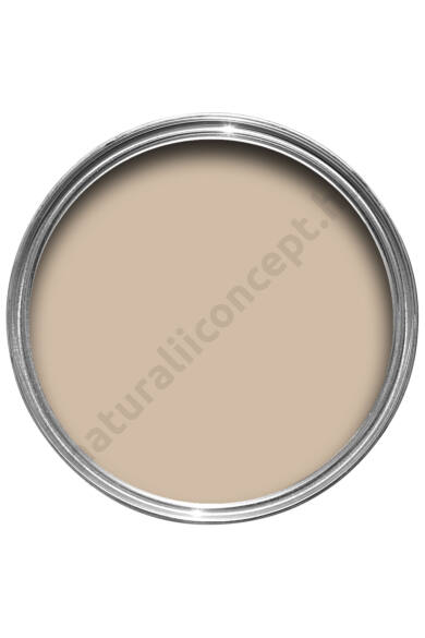 0.75L ECO Modern Eggshell  Archive No. 227
