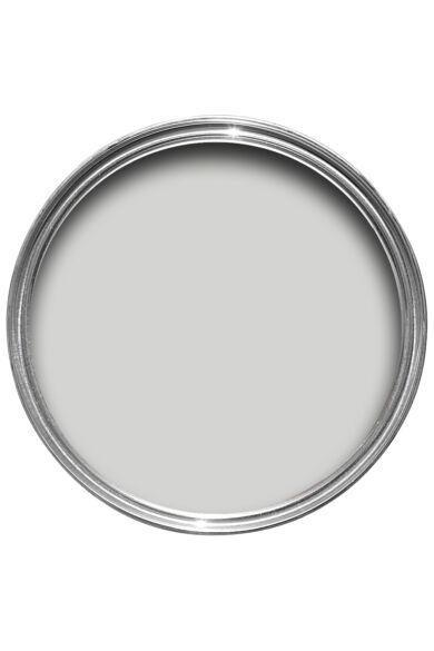 0.75L ECO Modern Eggshell  Blackened No. 2011