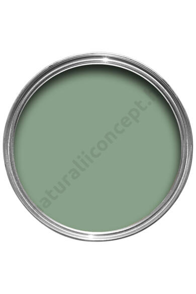 2,5L   ECO Full Gloss Breakfast Room Green No. 81