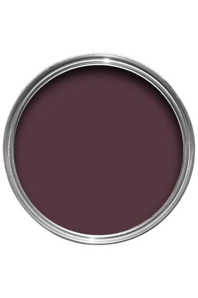 2.5L Modern  Emulsion Brinjal No. 222