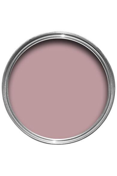 0.75L ECO Modern Eggshell  Cinder Rose No. 246