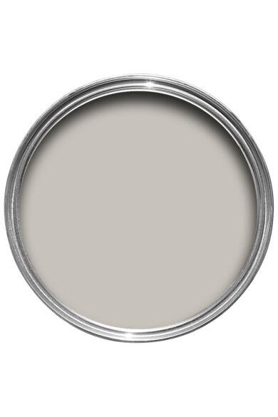 0.75L ECO Modern Eggshell  Cornforth White No. 228
