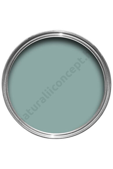 5L  Modern  Emulsion Dix Blue No. 82