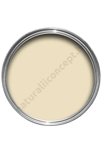 0.75L ECO Modern Eggshell  House White No. 2012