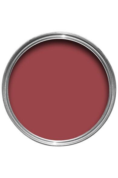 2.5L Modern  Emulsion Incarnadine No. 248