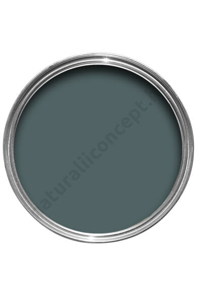 0.75L ECO Modern Eggshell  Inchyra Blue No. 289