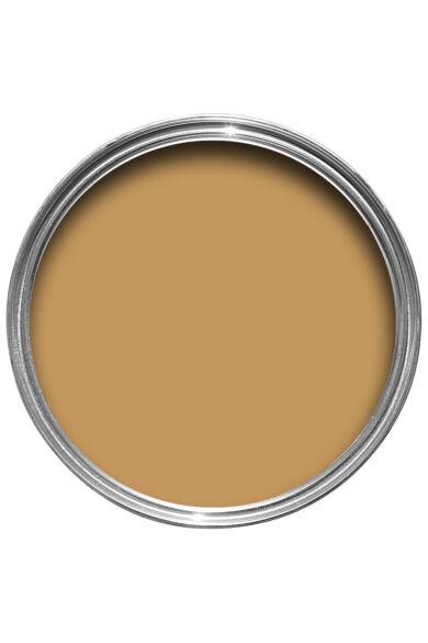 2.5L Modern  Emulsion India Yellow No. 66