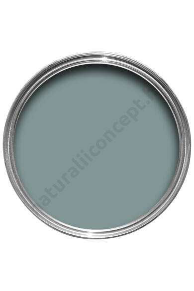5L Water Based Masonry Oval Room Blue No. 85