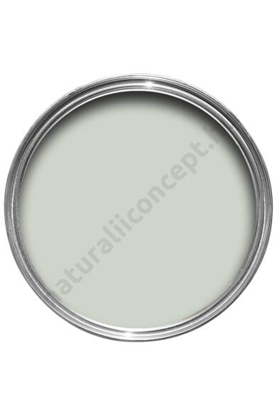 5L  Modern  Emulsion Pale Powder No. 204