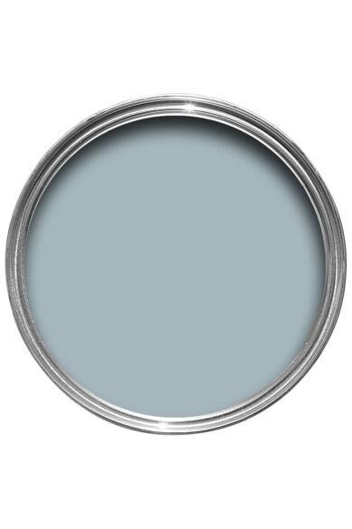 5L Water Based Masonry Parma Gray No. 27