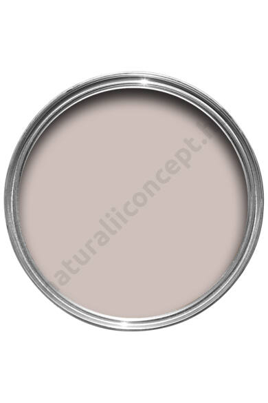 5L  Modern  Emulsion Peignoir No. 286