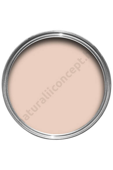 0.75L ECO Modern Eggshell  Pink Ground No. 202
