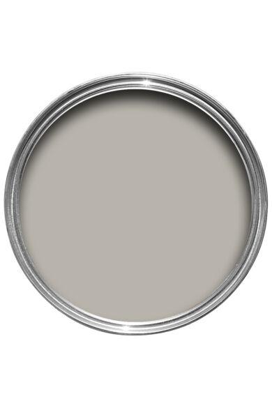0.75L ECO Modern Eggshell  Purbeck Stone No. 275