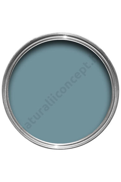 2.5L Modern  Emulsion Stone Blue No. 86