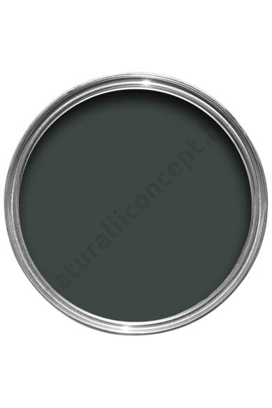 2,5L   ECO Full Gloss Studio Green No. 93