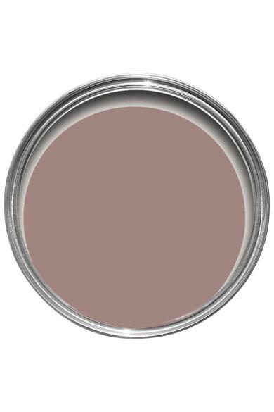 0.75L  ECO Dead Flat Sulking Room Pink No. 295