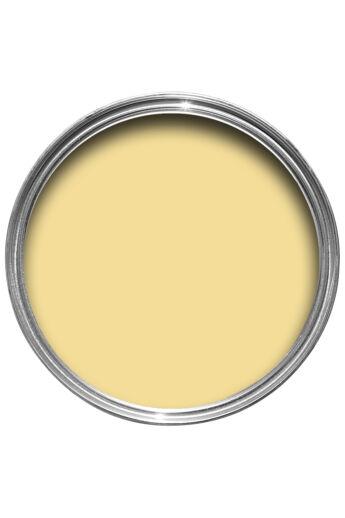 Dayroom Yellow No. 233
