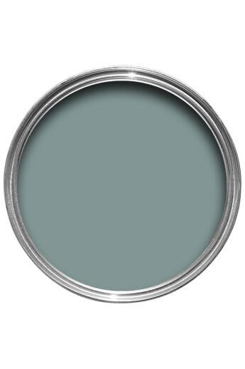 Oval Room Blue No. 85