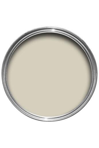 Shadow White No. 282