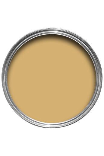Sudbury Yellow No. 51