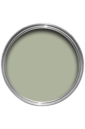 Vert de Terre No. 234