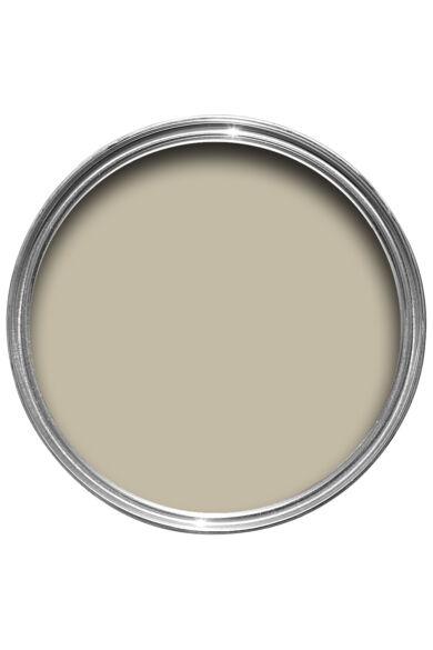 0.75L ECO Modern Eggshell  Bone No. 15
