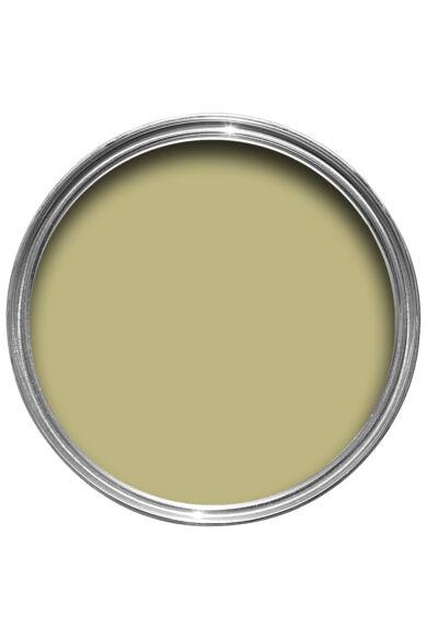 2,5L  ECO Exterior Eggshell Churlish Green No. 251