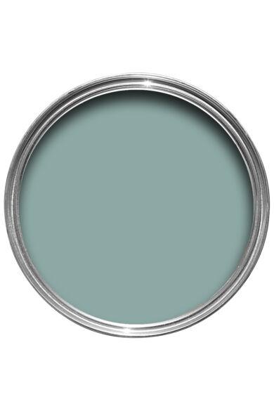 2,5L  ECO Exterior Eggshell Dix Blue No. 82