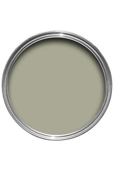 0.75L ECO Modern Eggshell  French Gray No. 18
