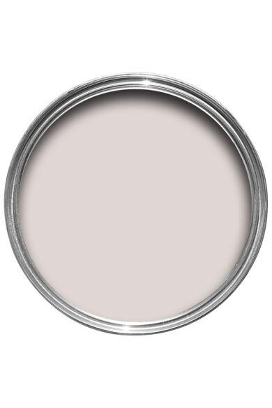 2,5L  ECO Exterior Eggshell Great White No. 2006
