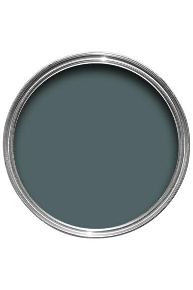 2,5L  ECO Exterior Eggshell Inchyra Blue No. 289