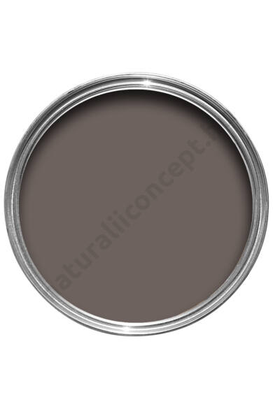 2,5L  ECO Exterior Eggshell London Clay No. 244