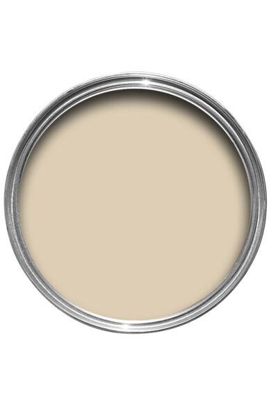 0.75L  ECO Full Gloss Matchstick No. 2013