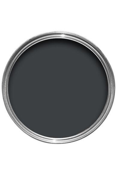 2,5L  ECO Exterior Eggshell Off-Black No. 57