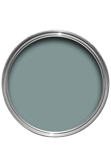 2,5L  ECO Exterior Eggshell Oval Room Blue No. 85