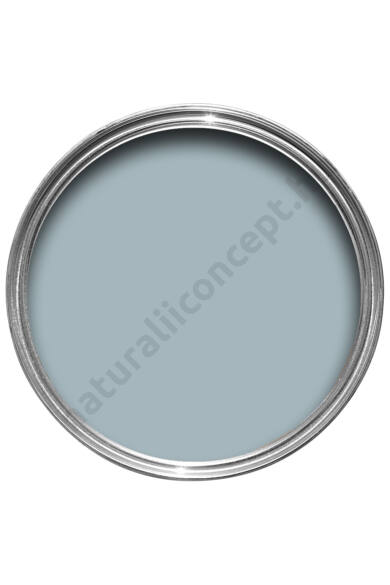 0.75L ECO Modern Eggshell  Parma Gray No. 27