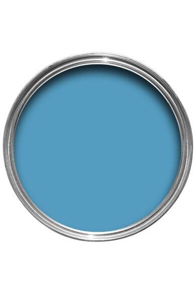 0.75L  ECO Exterior Eggshell St Giles Blue No. 280