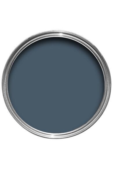2,5L  ECO Exterior Eggshell Stiffkey Blue No. 281