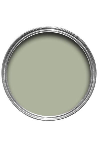 2,5L  ECO Exterior Eggshell Vert de Terre No. 234