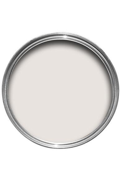 2,5L  ECO Exterior Eggshell Wevet No. 273